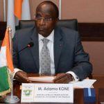 """Côte d'Ivoire : """" l'entrée du Maroc au sein de la CEDEAO…"""""""