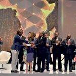 Tourisme: le Club Afrique Développement sur les opportunités d'investissement en Côte d'Ivoire