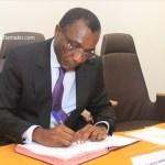Capital investissement: les professionnels de Côte d'Ivoire créent leur association