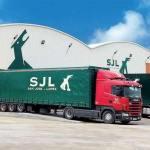 Maroc: Investec Asset Management rachète le Groupe SJL
