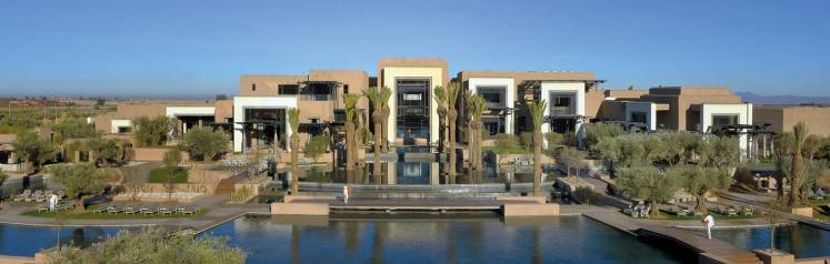 creativ-voyages-royal-palm-marrakech-4101054