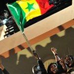 Moody's rehausse la note du Sénégal de Ba3 à B1