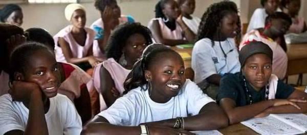 education-fille-afrique