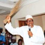 Nigeria: comment Muhammadu Buhari a réinventé  la lutte contre la corruption