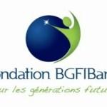 La Fondation BGFIBank lance son site Internet