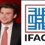 IFAGE s'offre un cours magistral sur les data sciences appliquées à l'assurance