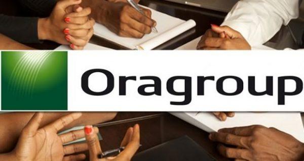 oragroup-620x330