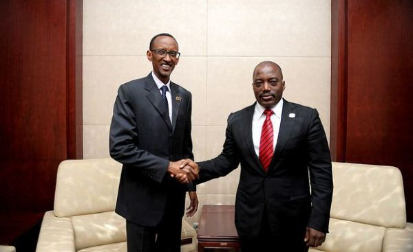 paul-kagame-et-joseph-kabila