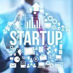 Burkina Faso: un fonds de 15 millions d'euros pour financer les Start-up du pays
