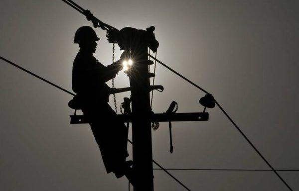 electricite-technicien-lht