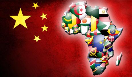Première hausse trimestrielle des échanges Chine-Afrique depuis 2015