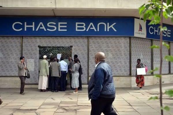 chase-bank-mama-ngina-street