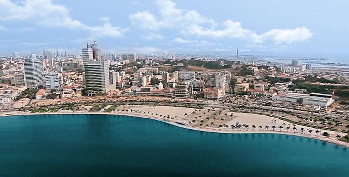 La capitale la plus chère pour les expatriés est... Luanda !