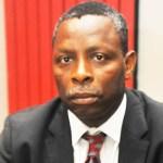 FMI: Boileau Loko quitte Dakar pour Washington