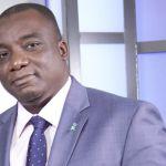 Kweku Bedu-Addo, nouveau CEO de Standard Chartered en Afrique du Sud et Australe