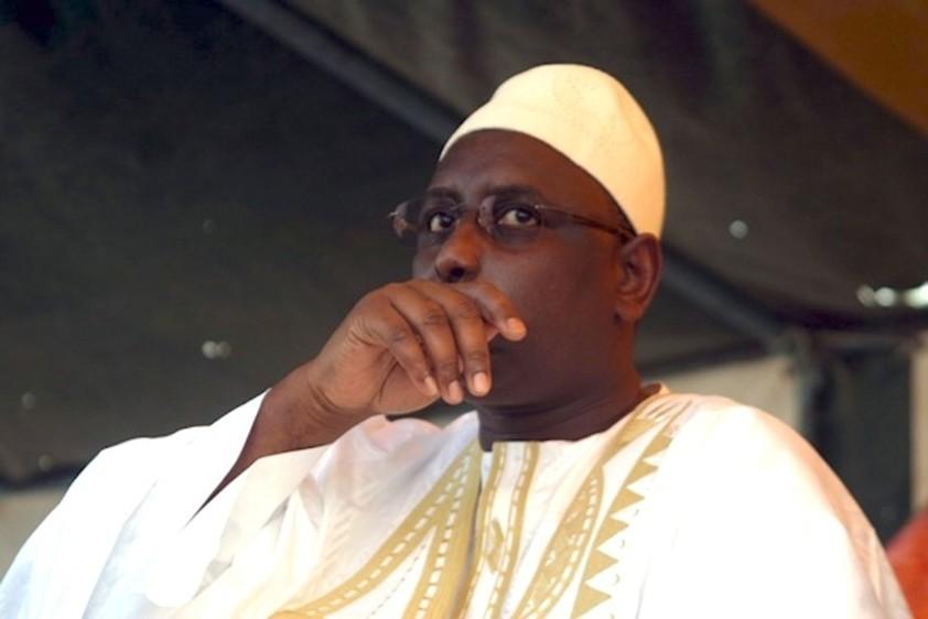 Sénégal - Endettement: La tendance haussière préoccupe le Fmi