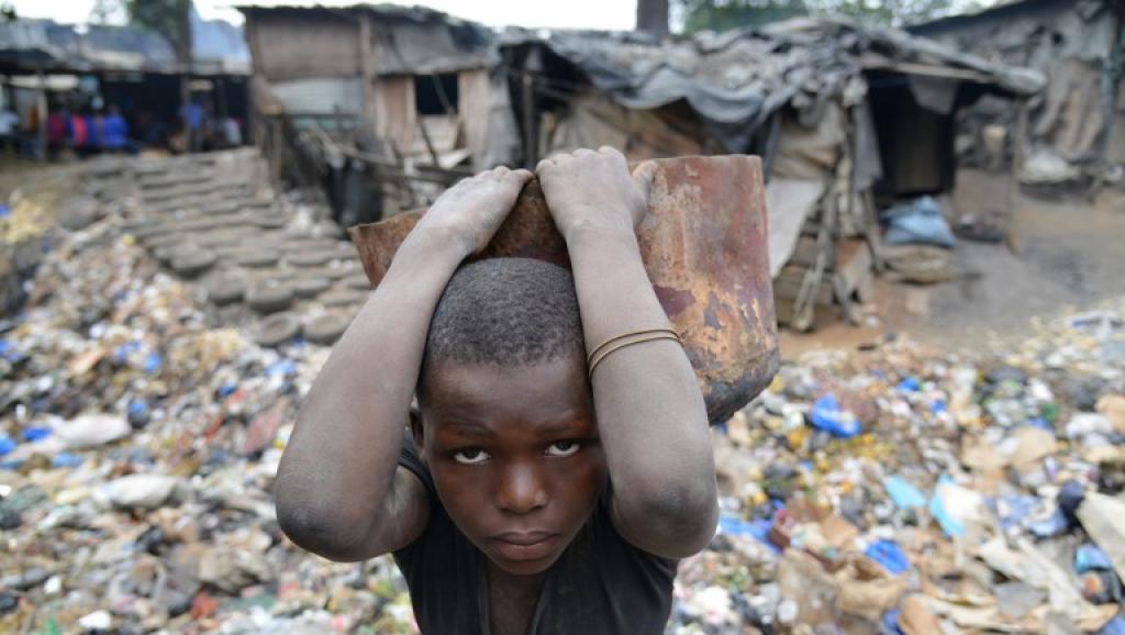 La Banque Mondiale appelle les dirigeants à investir dans l'Education