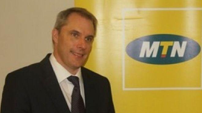 Bénin: pourquoi le patron de MTN a été prié de quitter le territoire