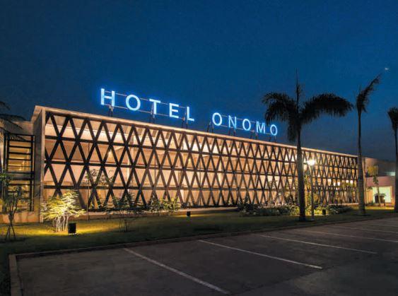 Onomo investit au Cameroun et poursuit sa route africaine - Financial Afrik