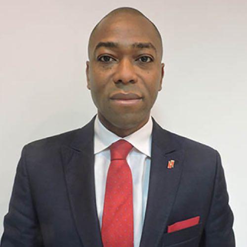 Joël Touré remplace Hervé Boyer à la tête de Standard Bank Côte d'Ivoire