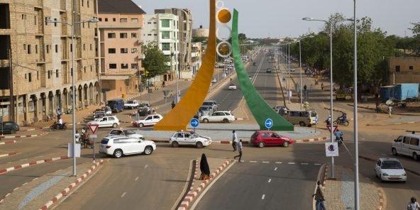 Niger : Amélioration de la balance des paiements en 2018 | Financial Afrik