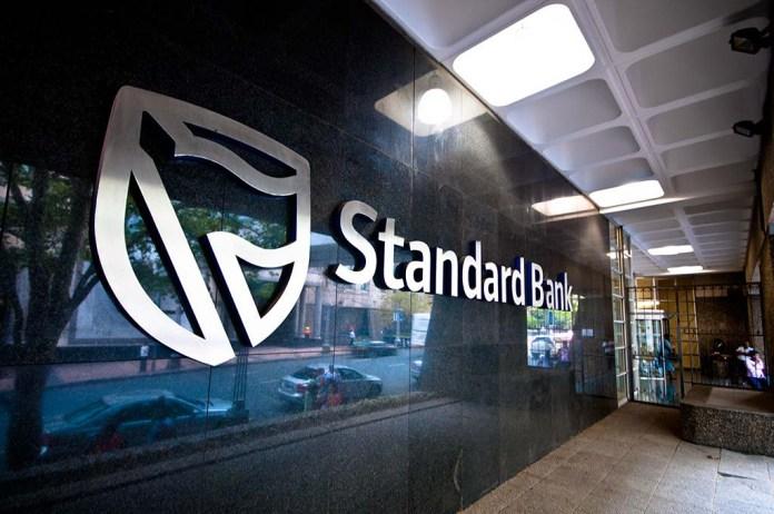 Standard Bank  bat le record africain des obligations vertes