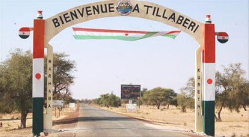 Niger : 22 civils tués dans une attaque djihadiste à Tillaberi | Financial  Afrik