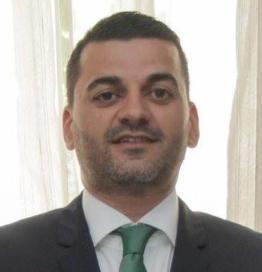 Ioannis Terzakis