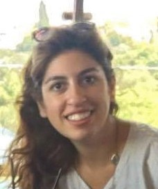 Miranda Sofroniou