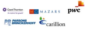 FAST Standard financial modeling signatories sample