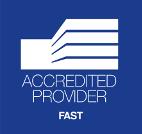 fast_accreditedprovider_badge_darkblue-med