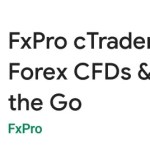 Best Forex Trading Apps in Nigeria | Top 5 For Android & iOS in 2020