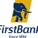 First Bank Transfer Code 2020 To Send Money (Activation & Pin)