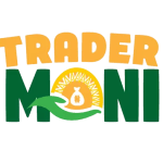 Tradermoni Loan Review | All You Need To Know About It