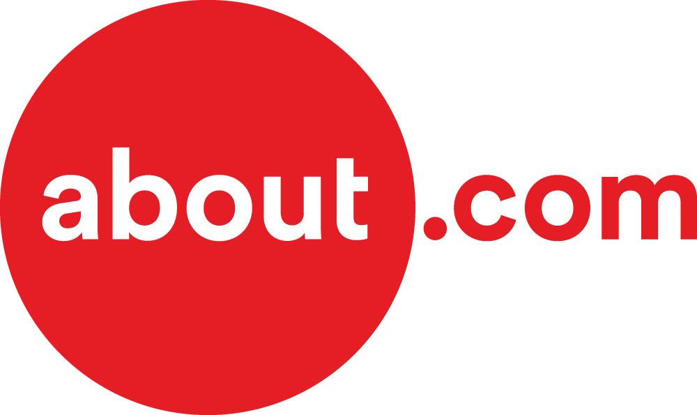 about_dot_com_logo