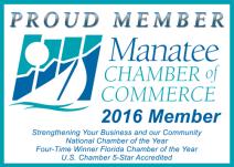 manatee-chamber-of-commerce-florida-2016