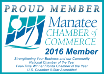 manatee-chamber-of-commerce-florida-2016