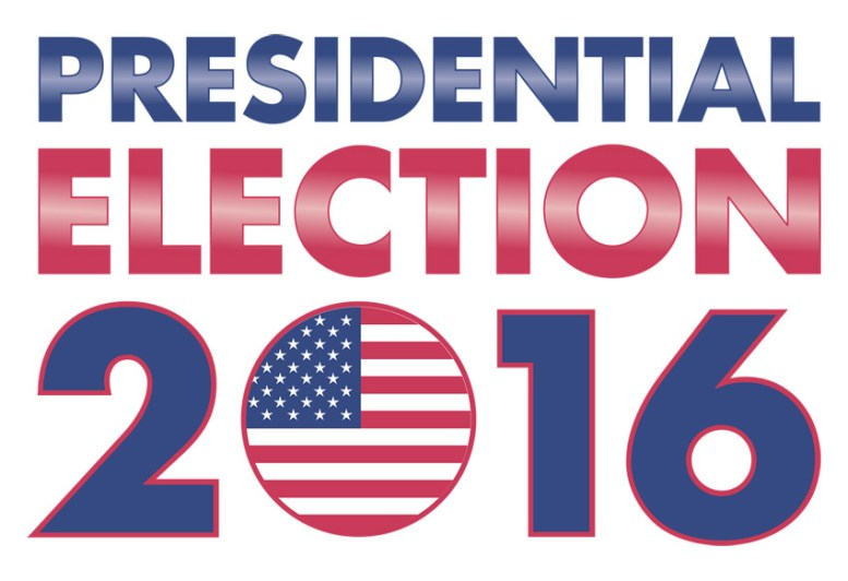 presidential-election-2