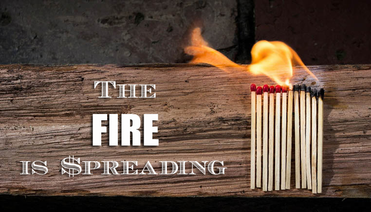The Ultimate FIRE Guide: Unlocking the Secrets of the Modern
