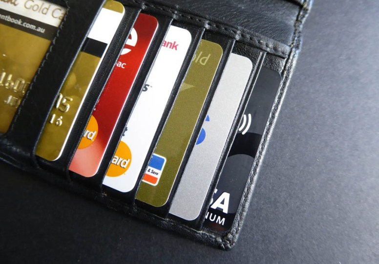 Reddit Churning: Guide to Credit Card Churning - Financially