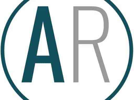 Accidentally Retired Logo