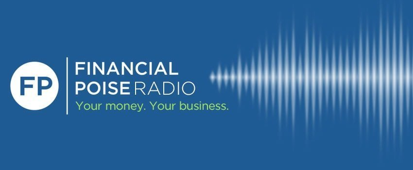 Financial Poise Radio