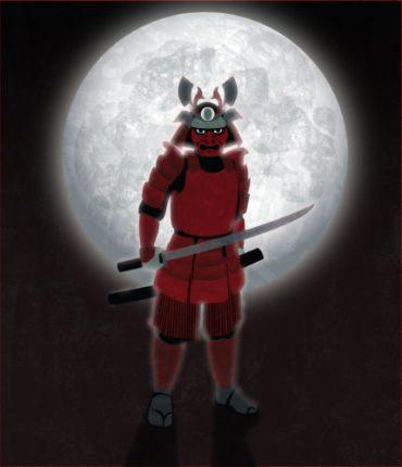 Best Financial Samurai Posts Of 2018