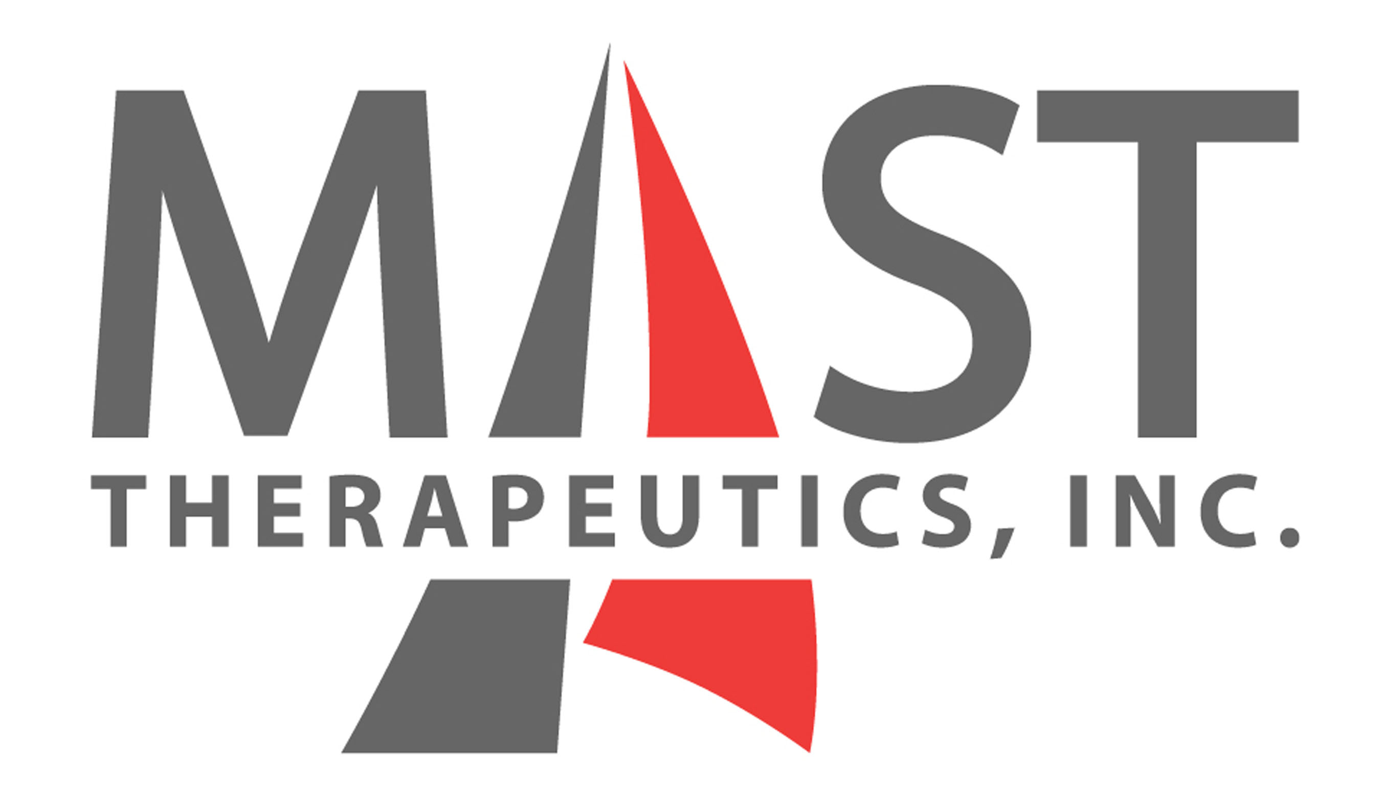 Notable Stock Analysts Ratings: Mast Therapeutics, Inc. (NYSEMKT:MSTX)