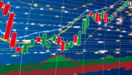 Interview questions to ask a forex trainee trader