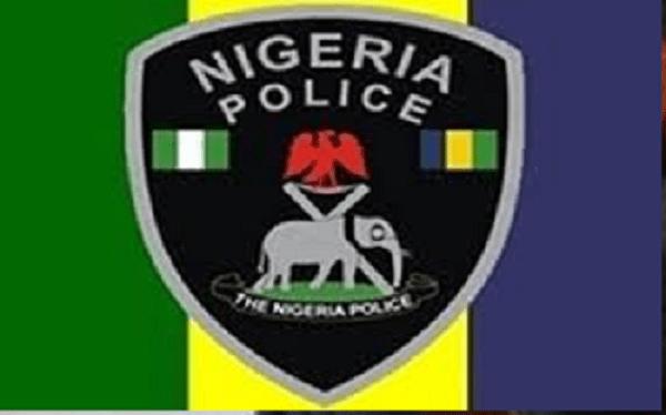Nigeria Police Recruitment 2016