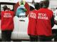 EFCC Invites Applicants For Screening