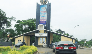 OAU 2016/2017 Resumption Date For Second semester