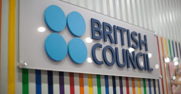 British Council Recruitment 2017