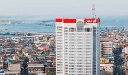 United Bank for Africa Plc (UBA) CAREER and RECRUITMENT 2018 Now recruiting
